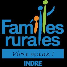 Familles Rurales de L'indre